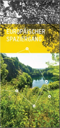 Pic.Flyer.Europ.Spaziergang